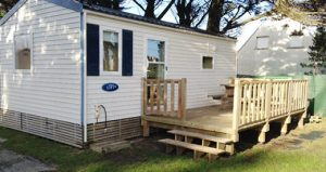 mobil-home-a-louer